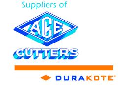 ACE gutters